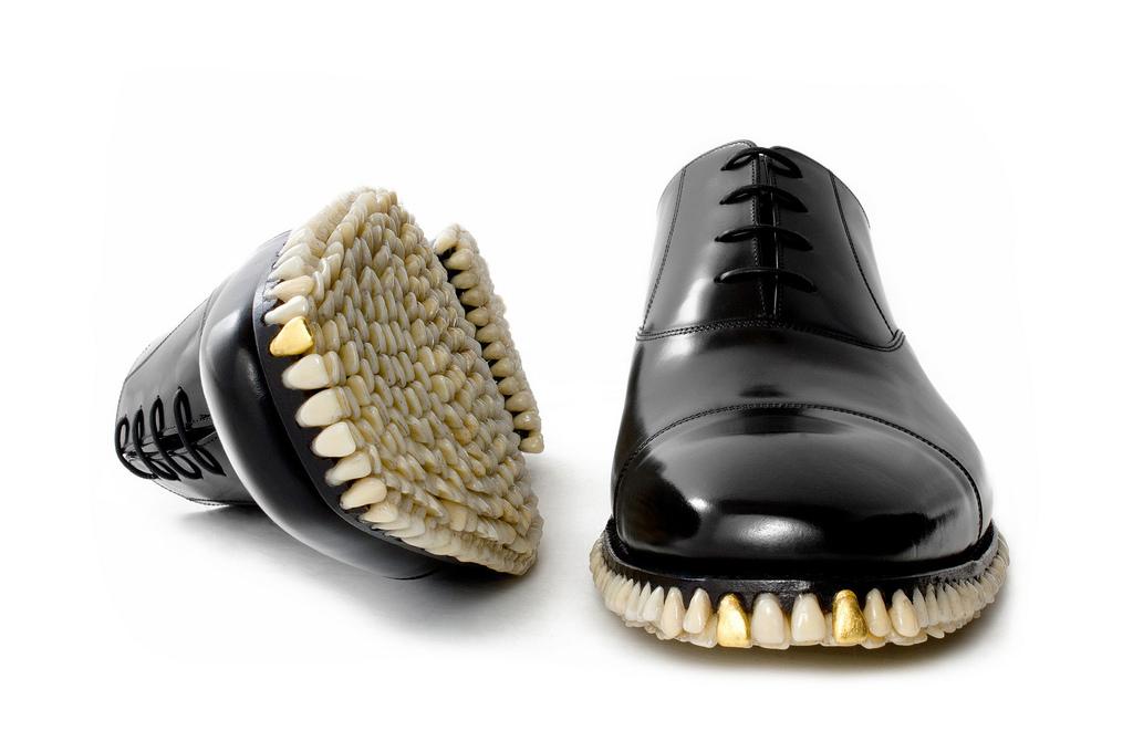 Fantich & Young_apex-predator-shoes_01