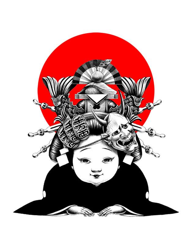 SHOHEI OTOMO10