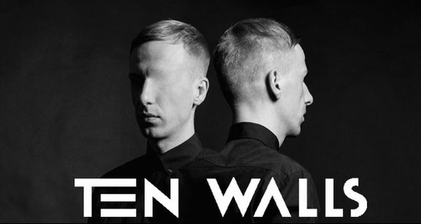 Ten_Walls