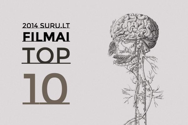 suru-top-10-filmai-2014