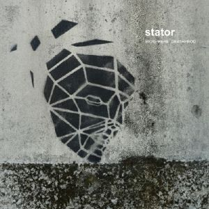 Biosphere_Deathprod_-_Stator
