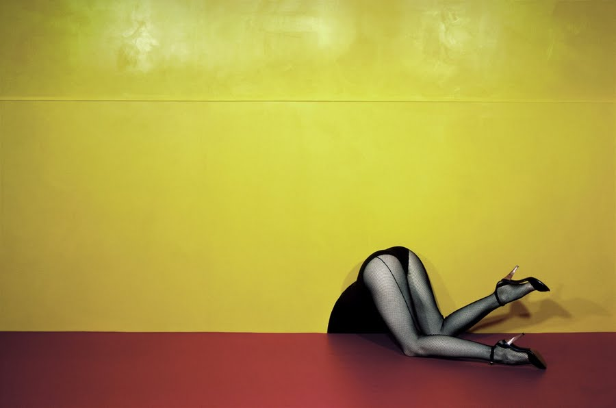Guy_Bourdin_01