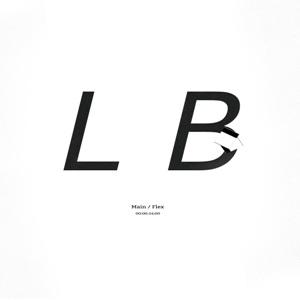 Lee_Bannon_-_Main_Flex