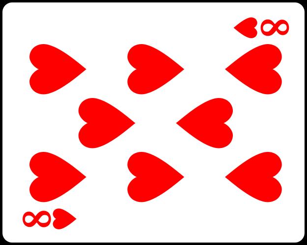 8_hearts