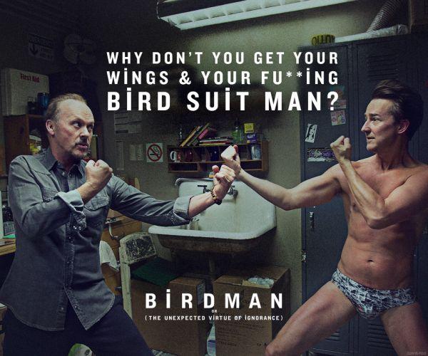 Alejandro_Inarritu_-_Birdman