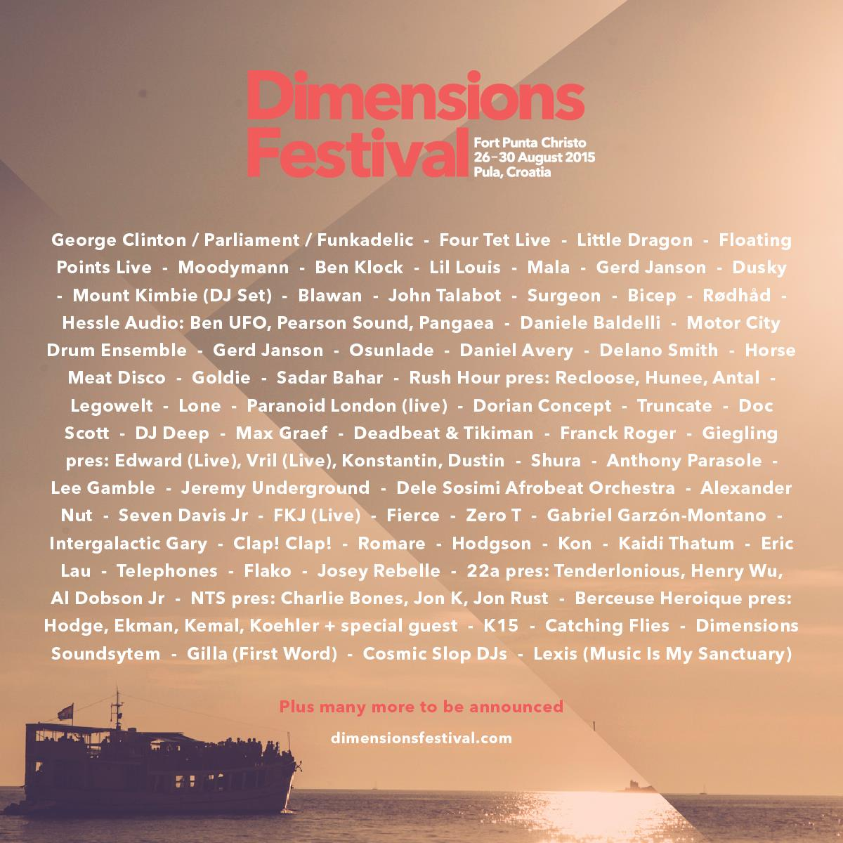 Dimensions_festival_2015_line-up