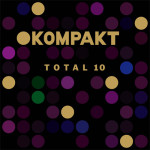 Kompakt Total 10 serija