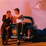 """""""Vienišas vyras"""" – nenaujas, bet puikut puikutėlis Tom Ford režisūros debiutas"""