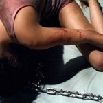 Kuo kankiniai skiriasi nuo aukų?