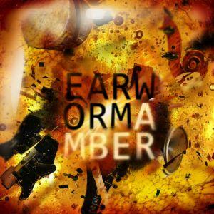 08_Earworm_-_Amber