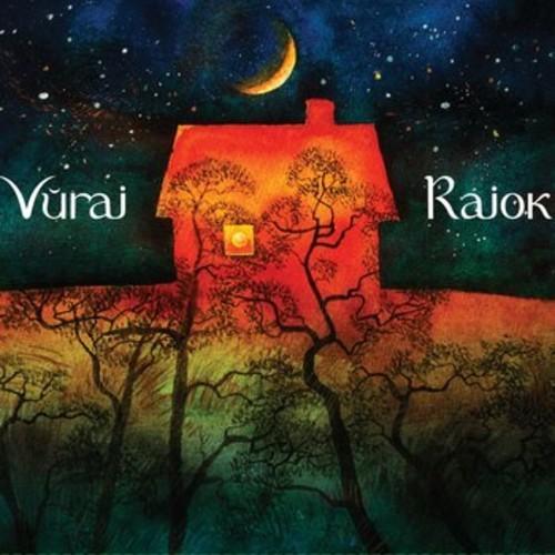 09_Vuraj_-_Rajok