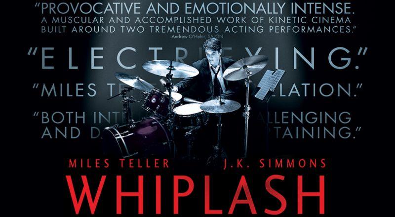 Damien_Chazelle_-_Whiplash