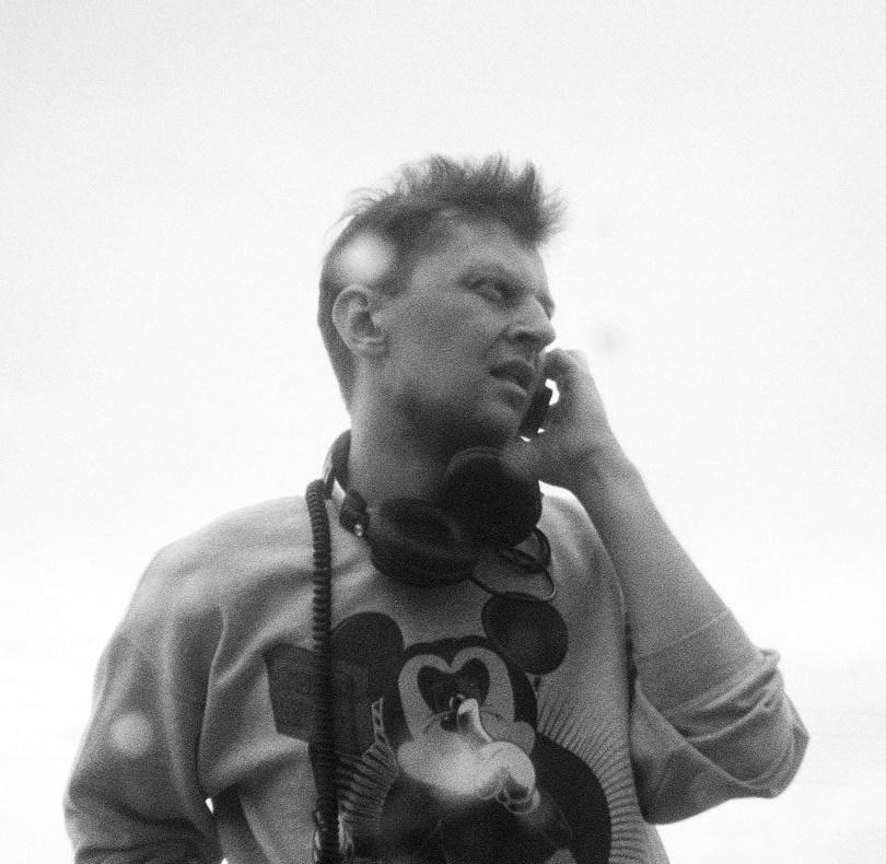 Vitalijus_Puzyriovas