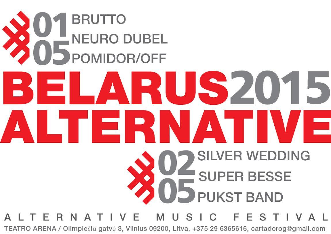 belarus-alternative-afisha