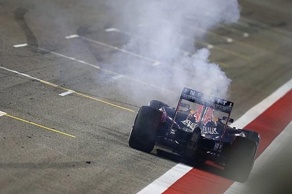 f1-bahrain-gp-2015-daniel-ricciardo-red-bull
