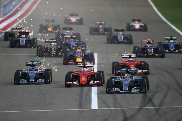 f1-gp-bahrain