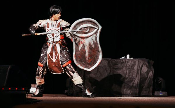 nowJapan_Cosplay_2015