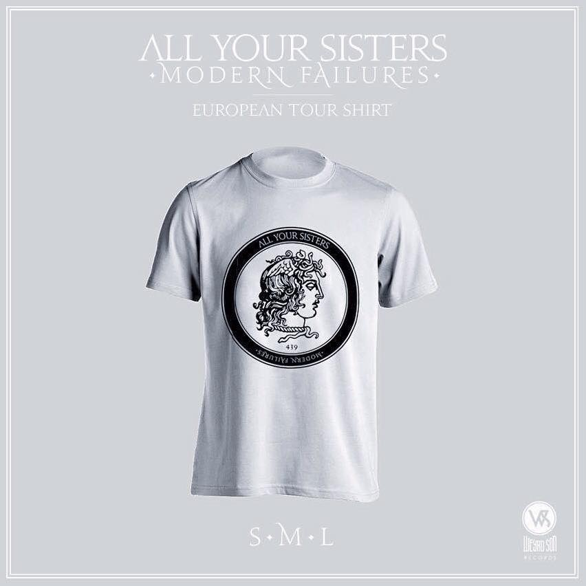 All_Your_Sisters_-_euro_tour_shirt