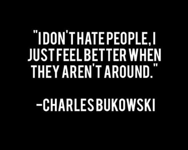 Bukowski_quote
