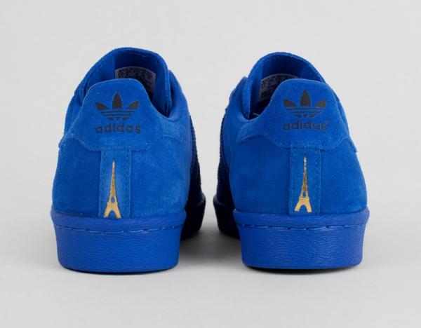 adidas_city