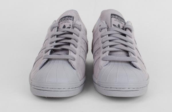 adidas_city_03
