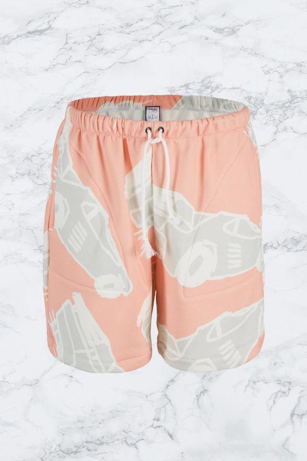 Lambo_Shorts