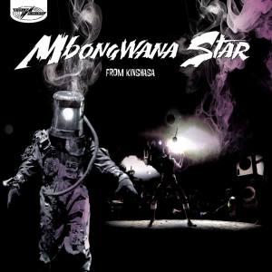 Mbongwana_Star_-_From_Kinshasa