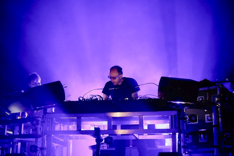 SuruLT_Chemical_Bros_at_Siemens_27