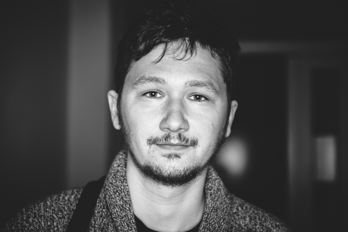 SuruLT_Mama_No_Drama_04_Dovaidas author Rytis Seskaitis