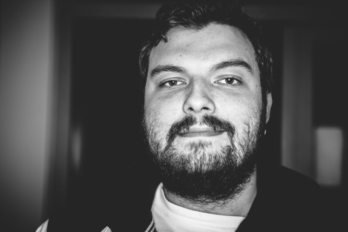 SuruLT_Mama_No_Drama_06_Ernestas author Rytis Seskaitis