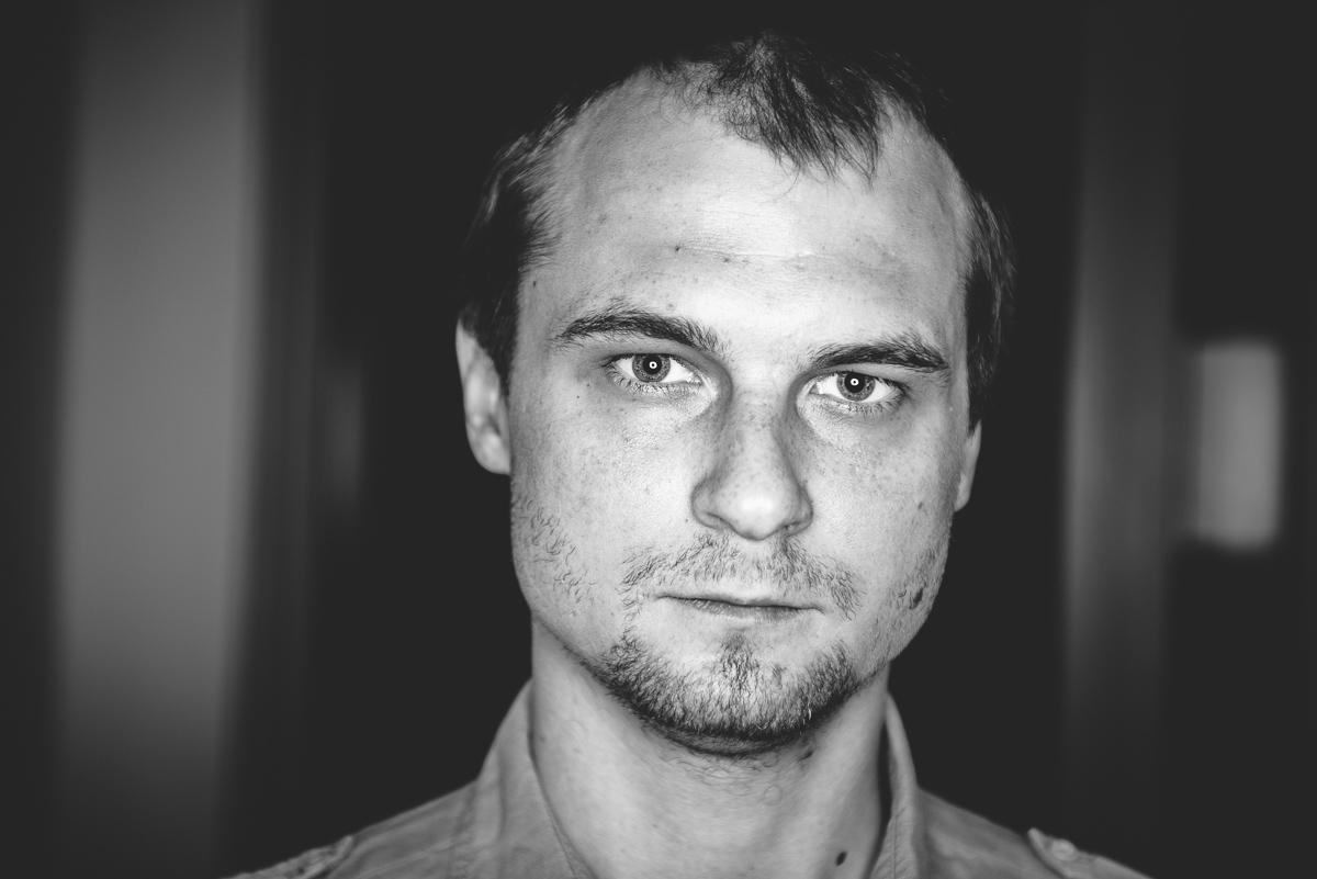 SuruLT_Mama_No_Drama_07_Vytautas author Rytis Seskaitis