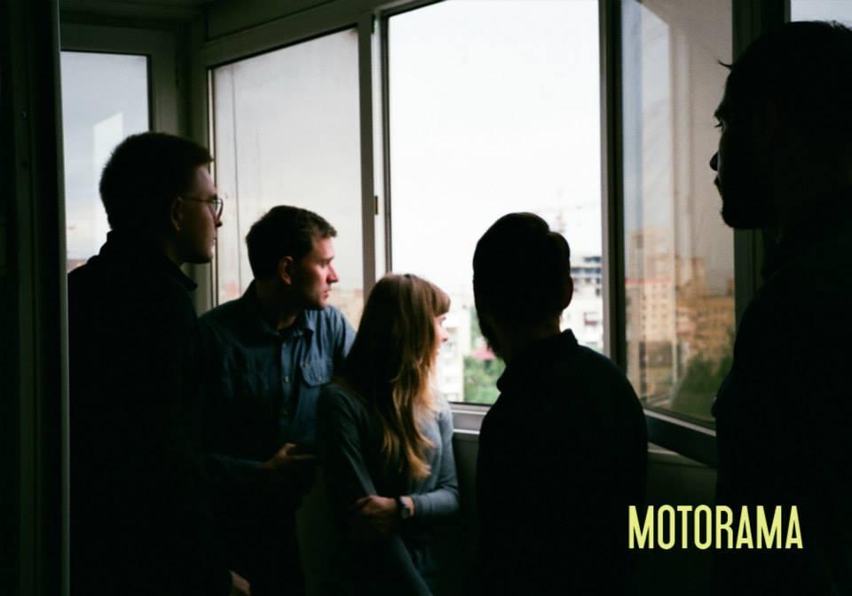 04_Motorma