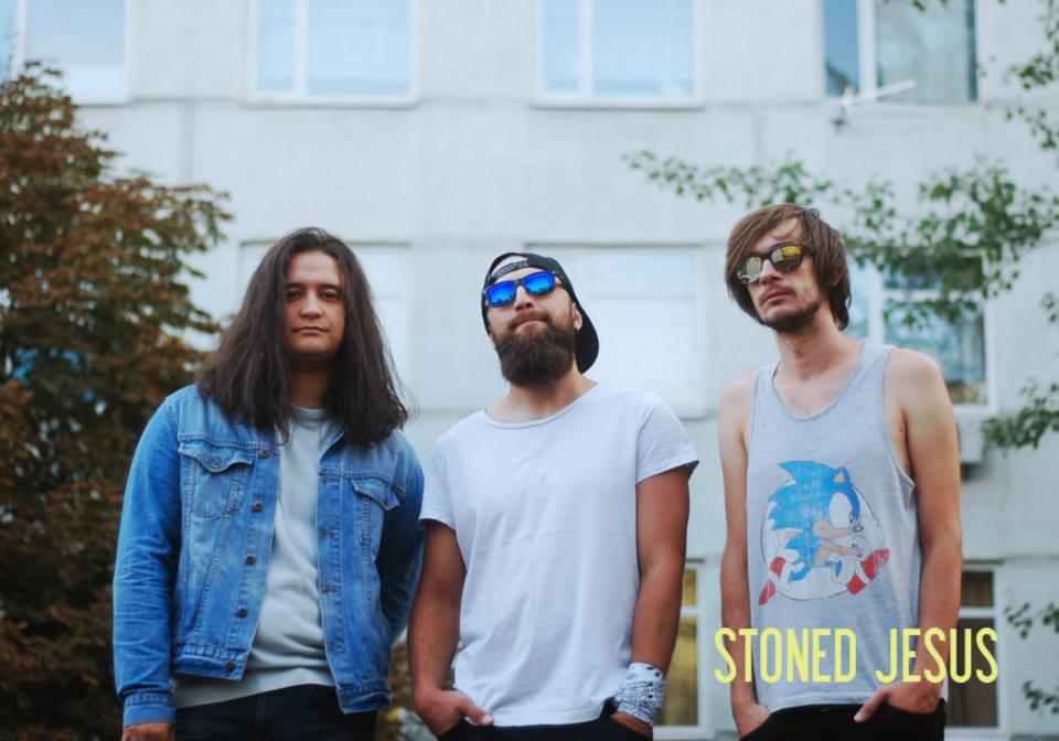 06_Stoned_Jesus