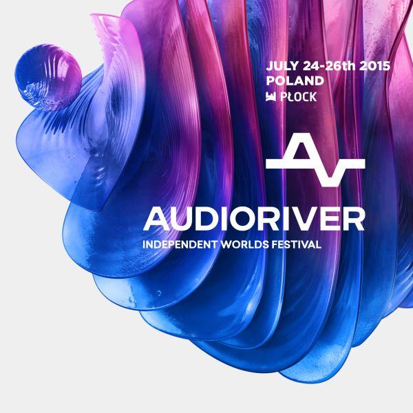 Audioriver_2015