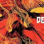 10 grupių, kurias būtina pamatyt Devilstone 2015