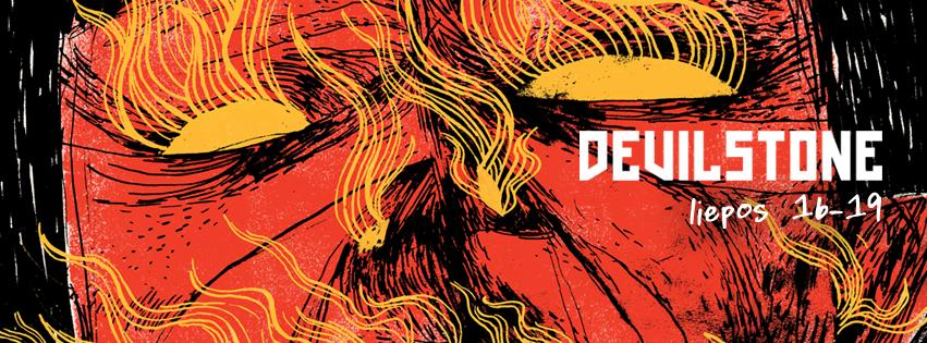 Devilstone_2015