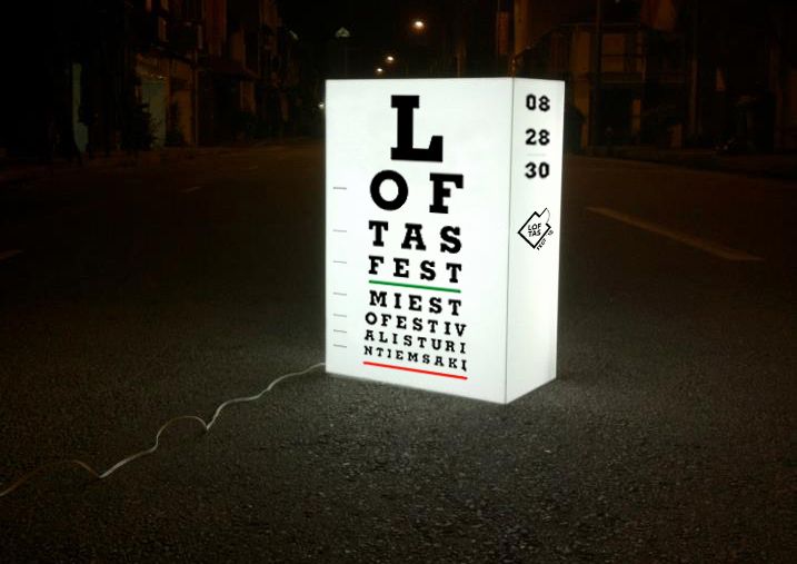 LoftasFest2015