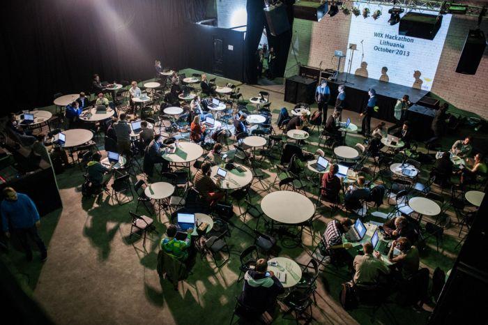 Loftas_konferencija