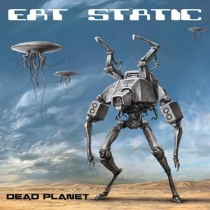 Eat_Static_-_Dead_Planet