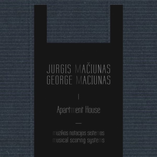 George_Maciunas_-_Musical_Scoring_Systems