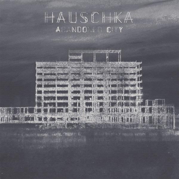 Hauschka_-_A_NDO_C_Y