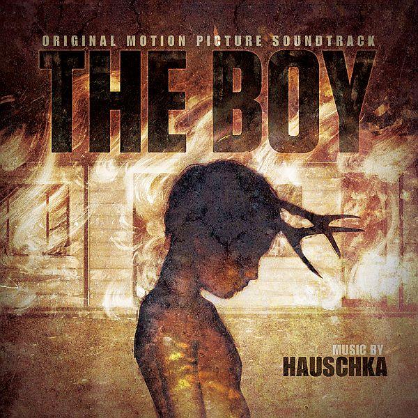 Hauschka_-_The_Boy