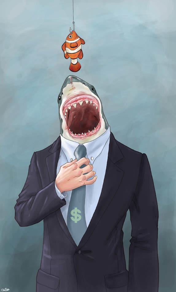 Luis_Quiles_-_big_fish