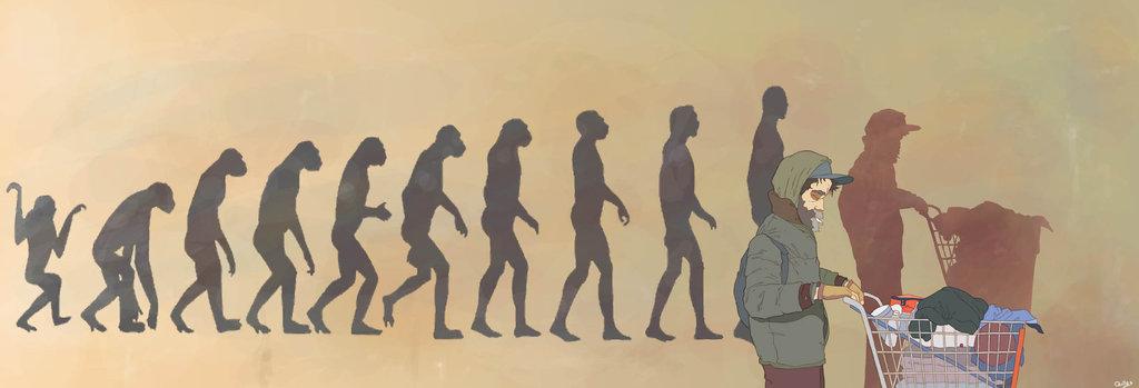 Luis_Quiles_-_r_evolution