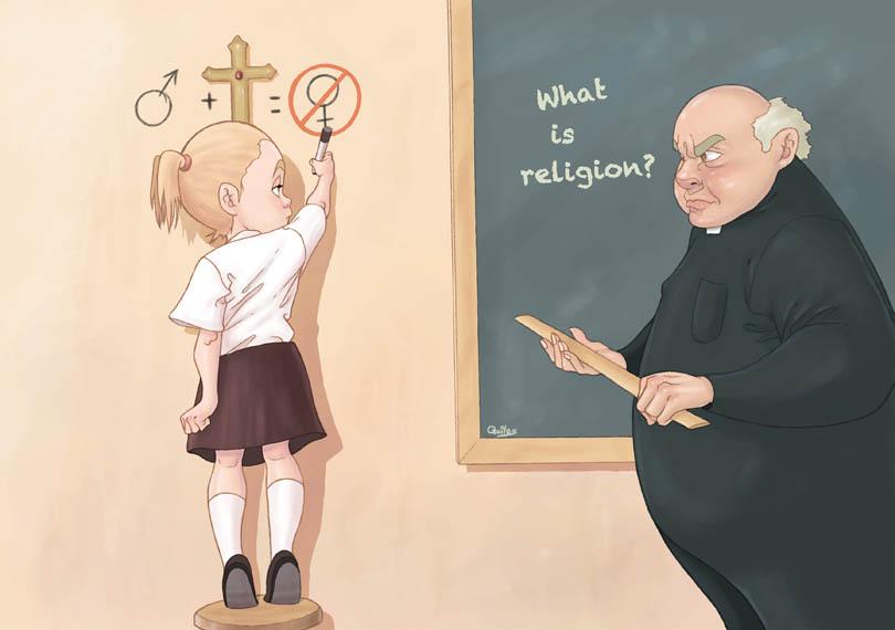 Luis_Quiles_-_teaching_religion