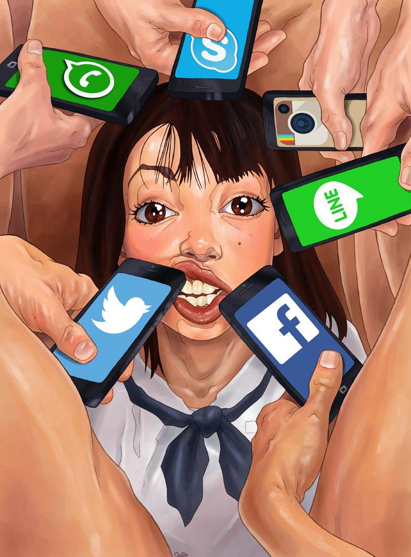 Luis_Quiles_-_the_i_phonekkake
