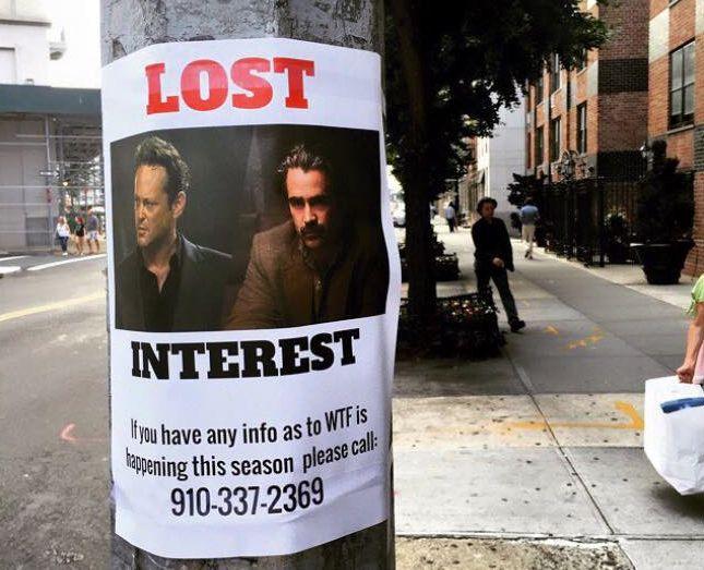 True_Detective_lost_interest