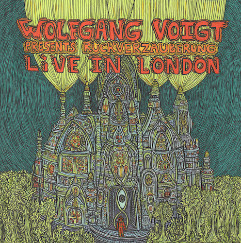 Wolfgang_Voigt_-_Ruckverzauberung_live_in_London