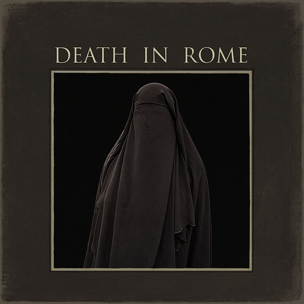 Death_in_Rome_7