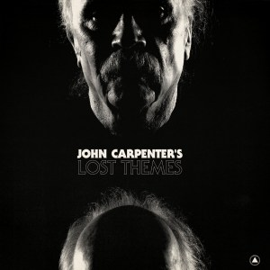 John_Carpenter_-_Lost_Themes